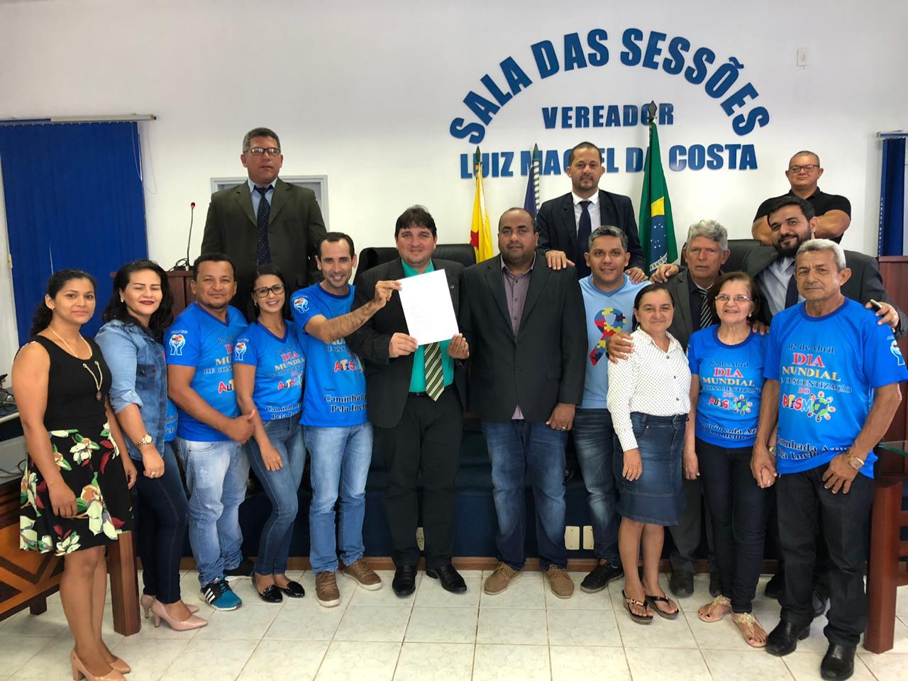Câmara de Vereadores aprova projeto que obriga atendimento prioritário em estabelecimentos comerciais e públicos de Cruzeiro do Sul.