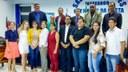 Saúde Municipal realiza prestação de contas em audiência Pública na Câmara de Vereadores