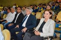 Vinda de Ministro de Estado em Cruzeiro do Sul é prestigiada pelos vereadores