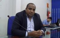 Sob nova gestão, Câmara de Vereadores vive momento de paz