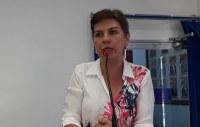 Vereadora Lucila Brunetta pede afastamento para assumir cargo na Secretaria Estadual de Saúde